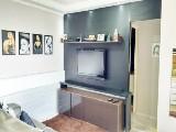 Apartamento - Diadema - Conceição