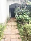 Casa - São Caetano Do Sul - Jardim São Caetano