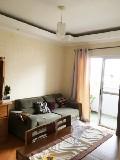 Apartamento - Mauá - Vila Bocaina