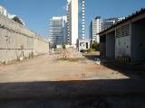 Terreno - São Caetano Do Sul - Cerâmica