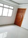 Apartamento - São Bernardo Do Campo - Taboão