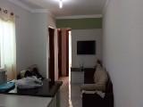Apartamento - Santo André - Jardim Silvana