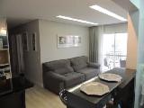 Apartamento - São Caetano Do Sul - Boa Vista