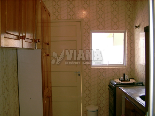 Apartamento para Venda/Locação - Jardim Três Marias