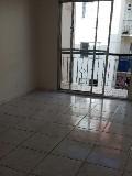 Apartamento - Diadema - Casa Grande