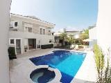 Casa em Condomínio - São Bernardo Do Campo - Swiss Park
