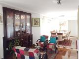 Apartamento - São Paulo - Ipiranga