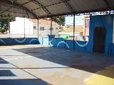 Prédio Comercial - São Bernardo Do Campo - Rudge Ramos