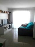 Apartamento - São Paulo - Vila Bela