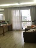 Apartamento - São Paulo - Vila Vera