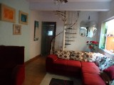 Apartamento - São Paulo - Vila Alpina