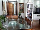 Apartamento - São Caetano Do Sul - Santo Antônio