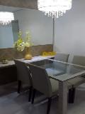 Apartamento - São Bernardo Do Campo - Paulicéia