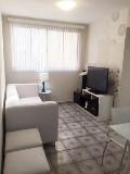 Apartamento - Santo André - Vila Curuçá