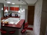 Apartamento - Mauá - Vila Fachini