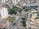 Terreno - São Paulo - Sacomã