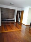 Apartamento - São Paulo - Indianópolis