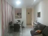 Apartamento - São Paulo - Vila Mendes