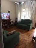 Casa - Santo André - Santa Paula