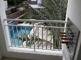 Apartamento - São Caetano Do Sul - Centro
