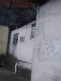 Casa - Diadema - Eldorado