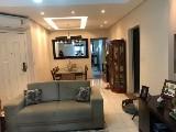 Apartamento - Santos - Embaré