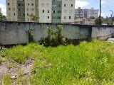 Área - São Bernardo Do Campo - Parque Terra Nova I