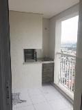 Apartamento - São Caetano Do Sul - Jardim São Caetano