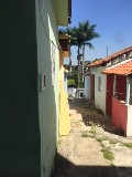Terreno - São Caetano Do Sul - Jardim São Caetano