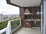 Apartamento - Santo André - Vila Assunção