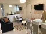 Apartamento - São Bernardo Do Campo - Vila Jerusalém