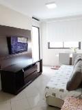 Apartamento - São Bernardo Do Campo - Vila Anita