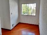 Apartamento - Santo André - Vila Tibiriçá