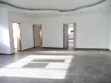 Loja/Salão - São Caetano Do Sul - São José