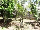 Terreno - Atibaia - Jardim dos Pinheiros