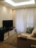 Apartamento - São Paulo - Jardim Textil
