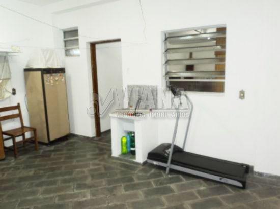 Sobrado de 2 dormitórios em Santa Maria, São Caetano Do Sul - SP