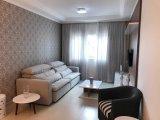 Casa em Condomínio - Santo André - Vila Pires