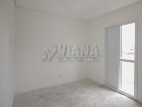Apartamento à Venda - Vila Humaitá
