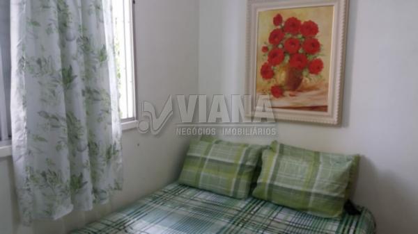 Apartamento para Venda/Locação - Jardim Maria Estela