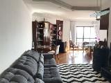 Apartamento - São Caetano Do Sul - Santa Paula