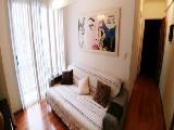 Apartamento - Santo André - Jardim