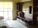 Apartamento - Santo André - Santa Maria