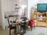 Apartamento - Santo André - Vila Guiomar