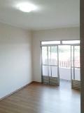 Apartamento - São Bernardo Do Campo - Santa Terezinha