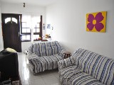 Casa - São Caetano Do Sul - Mauá