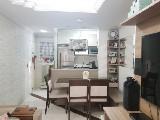 Apartamento - São Bernardo Do Campo - Suiço