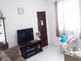 Casa - Santo André - Vila Lucinda