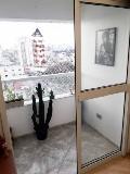 Apartamento - Santo André - Príncipe De Gales