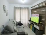 Apartamento - Santo André - Jardim Estádio